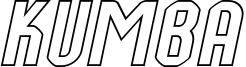 Kumba_Outline_It.otf