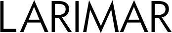 Larimar Font