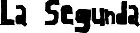 La Segunda Font