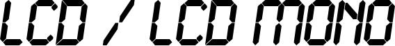 LCD-BOLD.TTF