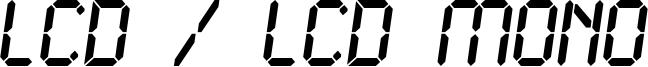 LCD2B___.TTF
