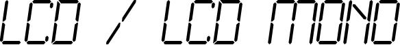 LCD2L___.TTF