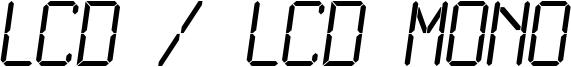 LCDML___.TTF