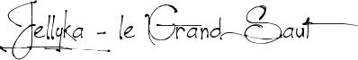 le_Grand_Saut.ttf