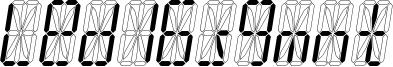 led16sgmnt-Italic.ttf