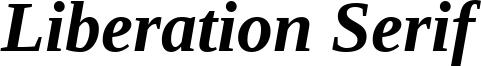 LiberationSerif-BoldItalic.ttf