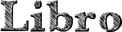 Libro Font