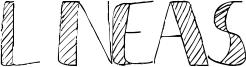 Líneas Font