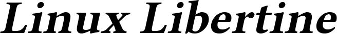 LinLibertine_aBL.ttf