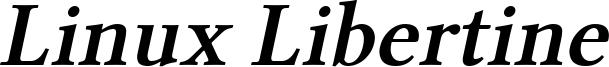 LinLibertine_aZL.ttf