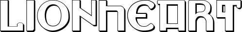 lionv2s.ttf