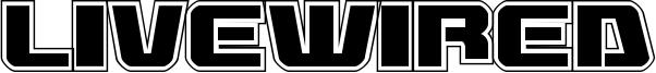 livewiredacad.ttf