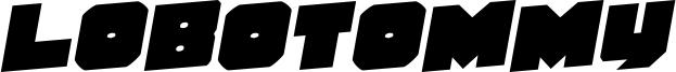 lobotommyr.ttf