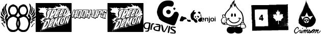 logo_skate_2.ttf