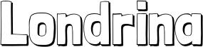 LondrinaShadow-Regular.otf