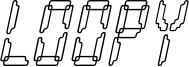 Loopy Italic.ttf