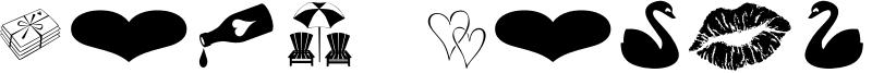love_romance_ot.otf