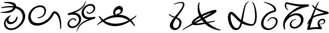 Mage Script Bold Italic.otf