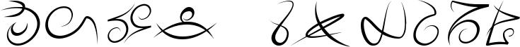 Mage Script Italic.otf
