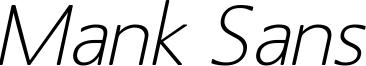 MankSans-Oblique.ttf