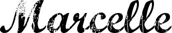 Marcelle Font