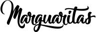 Marguaritas Font