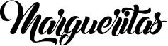 Margueritas Font