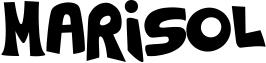 Marisol Font