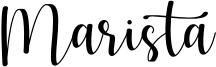 Marista Font