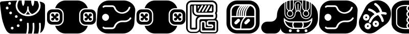 mayanglyphsfill-Regular.otf