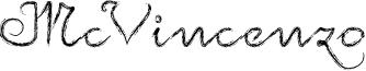 McVincenzo Font