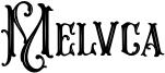 Melvca Font