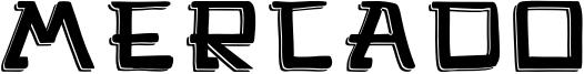 Mercado Font