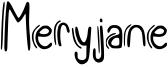 meryjane_v2.ttf