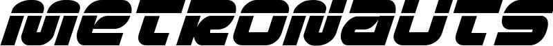 metronautslaserital.ttf