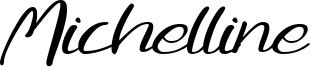 Michelline Font