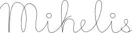 Mikelis Font