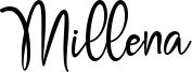 Millena Font