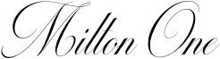 Milton_One_Bold.otf