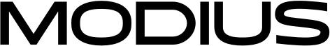 Modius Font