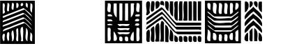 Mokhabiso Font