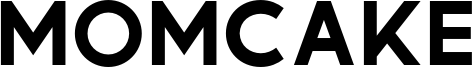 Momcake Font