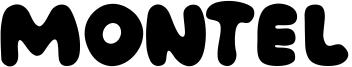 Montel Font