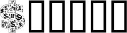 Moolah Font