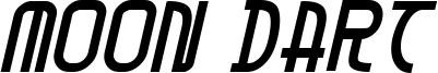 moondartbi.ttf
