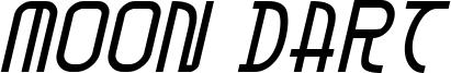 moondarti.ttf