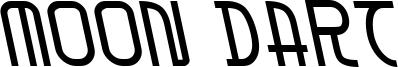 moondartl.ttf