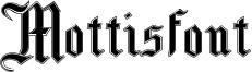 MottisfontNo3.ttf