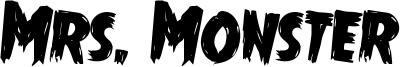 mrsmonsterrotate2.ttf