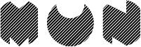 Mun striped.ttf